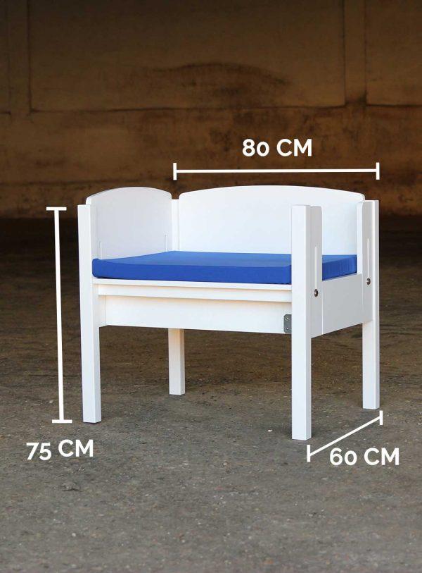 cama-martina-medidas