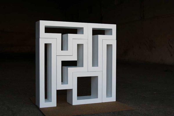 estanteria-tetris-cerrada