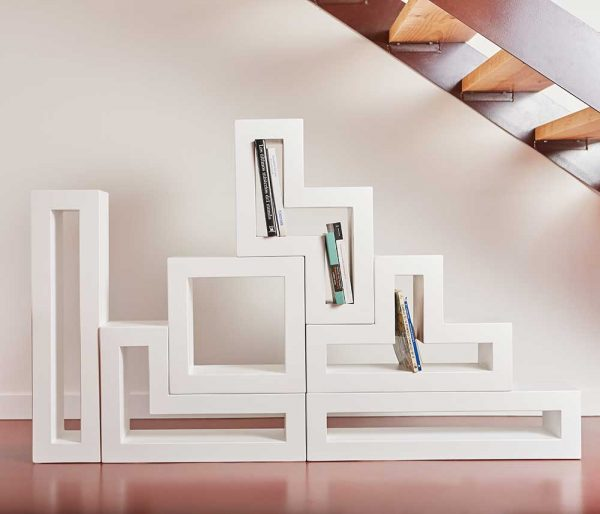 estanteria-tetris-elvis
