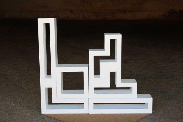 estanteria-tetris-posiciones