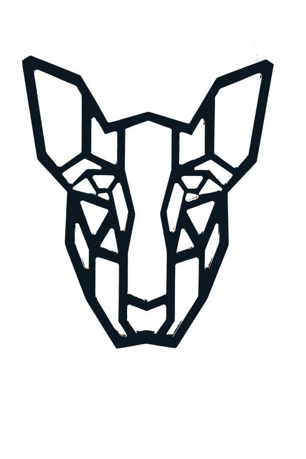 bullterrier-madera-dino-leben