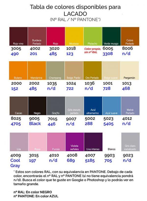 colores-lacados-dyl
