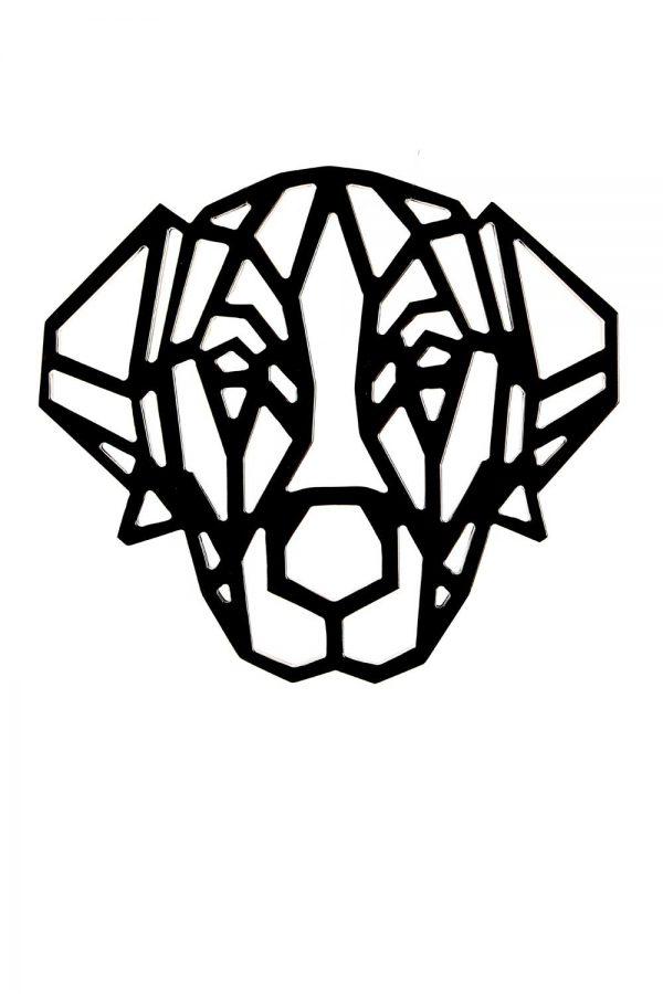 labrador-retriever-madera-dino-leben