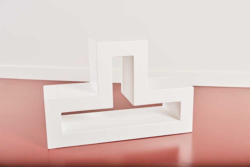 letra-t-tetris-categoria