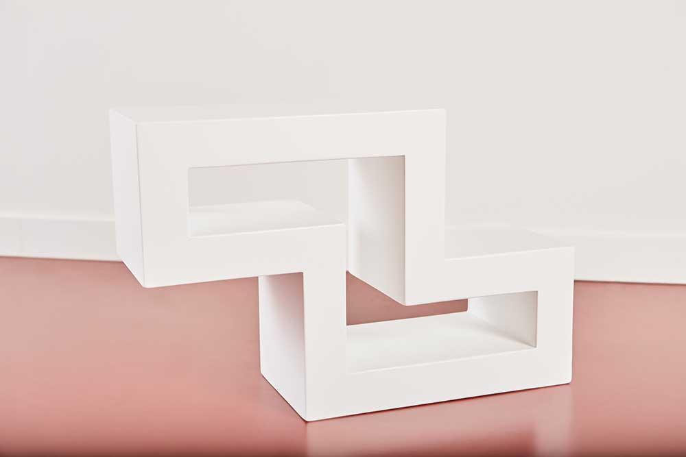 letra-z-tetris-categoria