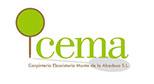 logo-icema