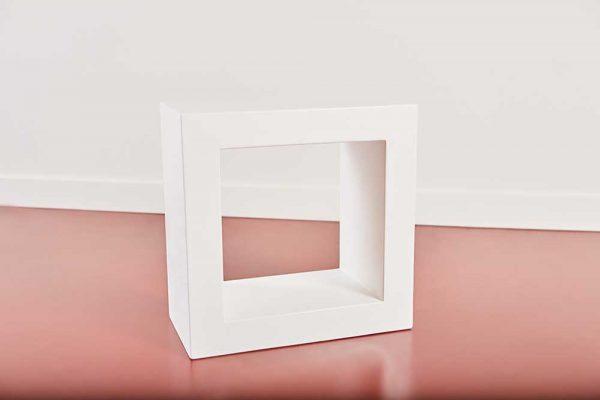 pieza-cuadrado-elvis