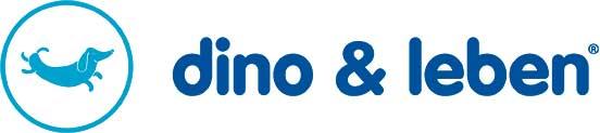 dino-and-leben-logo